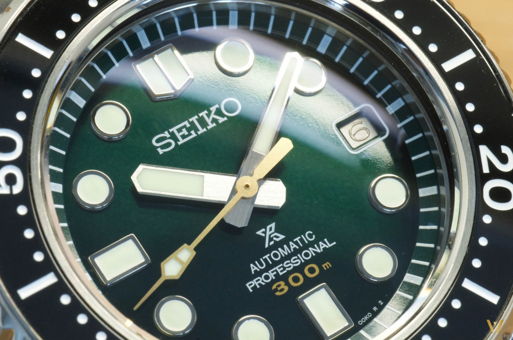 Seiko celebrates its 140th Anniversary